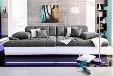big sofa bestellen baur