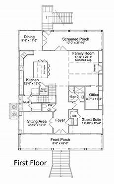 coastal house plans elevated stuart landing coastal house plans elevated house plans