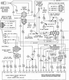 1989 dodge dakota wiring diagram i need a wiring diagram for a 1989 dodge dakota 6 cy 2x4
