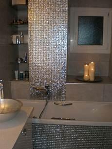 Bad Mit Mosaik - badezimmer mit mosaik gestalten 48 ideen archzine net