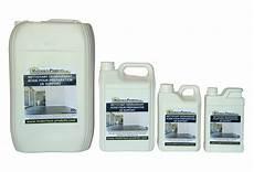 Produit Nettoyant Degraissant Acide Efficace Pour