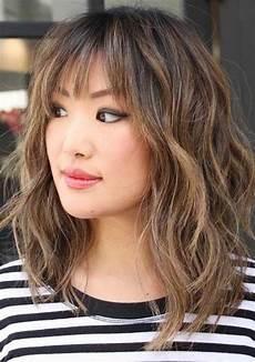 bob frisuren 2018 fabulous medium bob hairstyles 2020 to follow nowadays