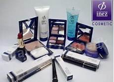 Harga Bedak Merk Inez 104 merk produk make up dan kosmetik terbaik di indonesia