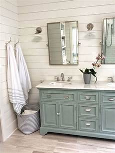 fresh interior the best bathroom vanity cabinets without