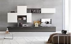 mobili per soggiorni moderni mobili bassi per soggiorno mobili soggiorno