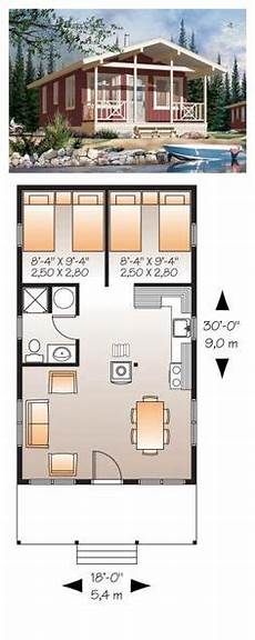 house plans for under 100k 14 best house plans under 100 000 images tiny house
