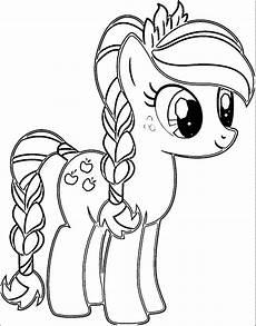 My Pony Malvorlagen Rainbow Dash Rainbow Dash Ausmalbilder Genial 20 Regenbogen Dash