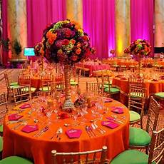 indian wedding table decorations ideas the centerpieces indian ideas in 2019 indian wedding