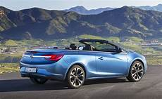 Opel Cascada Review Photos Caradvice