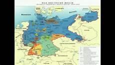 deutschland besteht weiterhin in den grenzen 1937