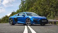 the r8 audi 2019 review and price 2019 audi r8 v10 quattro review