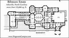 biltmore house plans the biltmore estate a great plan