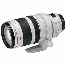 appareil photo objectif canon ef 28 300mm f 3 5 5 6l is usm objectif appareil photo canon sur ldlc