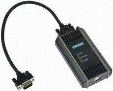 siemens usb adapter for laptop
