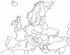 Kinder Malvorlagen Europa Kinder Malvorlagen Europa