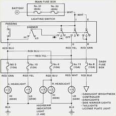 1988 honda fuse box diagram circuits 1988 honda civic light wiring diagram l u2013 vehicledata 2003 honda accord wiring