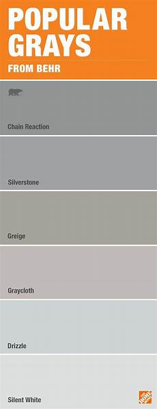 1000 images about all about paint pinterest paint colors how to paint and outdoor rugs