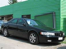 File Cadillac Seville Sts 2003 Jpg