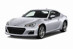 2016 Subaru BRZ Reviews  Research Prices & Specs