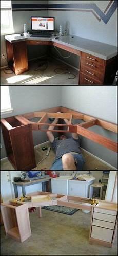 201 pingl 233 par gr 5039924 sur έπιπλα plans de meubles