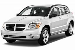 2012 Dodge Caliber Reviews  Research Prices