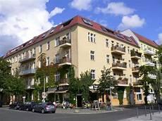 10365 berlin lichtenberg tier 228 rzte tierkliniken tierarzt berlin lichtenberg