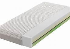 visco kaltschaum matratze viscana 500 antons matratzen