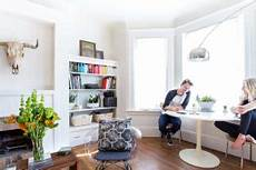 no entryway no problem 50 solutions for small spaces apartment therapy