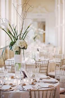 bilmore ballrooms atlanta wedding from altmix