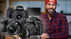 die beste kamera 2019 unter 1000 jaworskyj