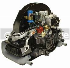 Vw Beetle 1600cc Engine Diagram by So Engine Complete Kit Ssp New 1600 Port Vw