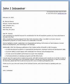 college grad cover letter sle resume downloads