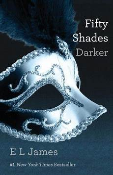 forex books like 50 50 shades of grey online fifty shades darker