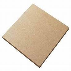 mdf sheet in chennai nadu get latest price from suppliers of mdf sheet medium density