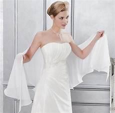 etole ivoire pour mariage le mariage