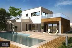 maison moderne design plan maison moderne minecraft maison moderne mansions pools and minecraft