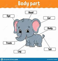 part time worksheets 3051 part learning words education developing worksheet activity page for study