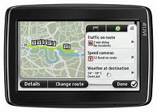 tomtom go live 825 5 quot sat nav with europe maps 45