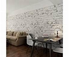 papier peint brique 187 acheter papiers peints briques en