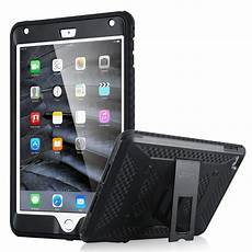 best mini 4 cases folios keyboards rugged cases