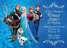 Malvorlagen Frozen Happy Birthday Frozen Birthday Quotes Quotesgram