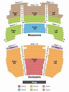 Mamma Seating Chart Mamma Tickets Seating Chart Walnut Street Theatre