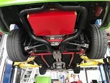CUSTOM BUILT 1973 DATSUN 240Z V8 For Sale  Datsun Z