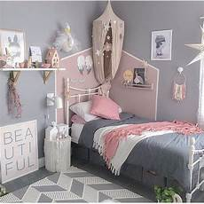 Bedroom Ideas Grey Pink And White by Dusty Pink Grey And White Is Really A Beautiful