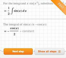 integral calculator integrate with wolfram alpha