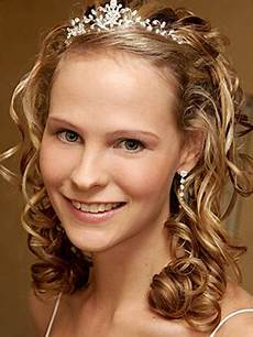 hairstyles for prom for medium hength hair beautiful collections