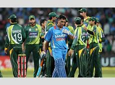 watch india vs australia live streaming