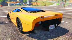 gta 5 import export gta 5 new import export dlc cars vehicles concepts
