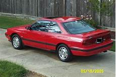 how to fix cars 1991 mazda mx 6 windshield wipe control 91mazdamx6gt 1991 mazda mx 6 s photo gallery at cardomain