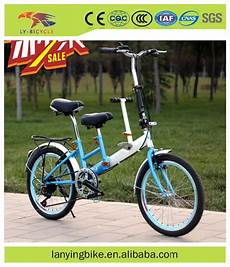 cheap mini bike for sale bicycle for and